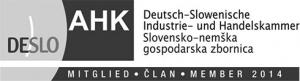 DESLO - AHK