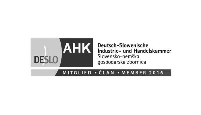Deslo-Ahk