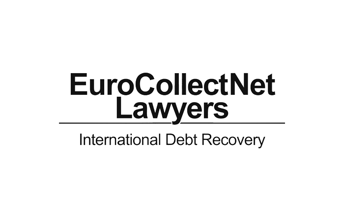 Eurocollectnet